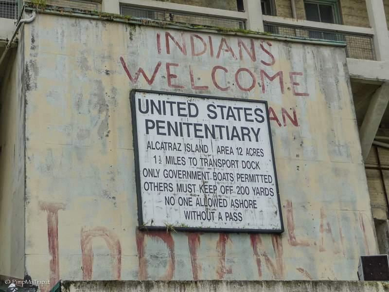 alcatraz-prigione
