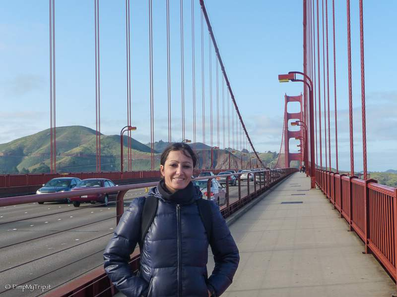 me-golden-gate