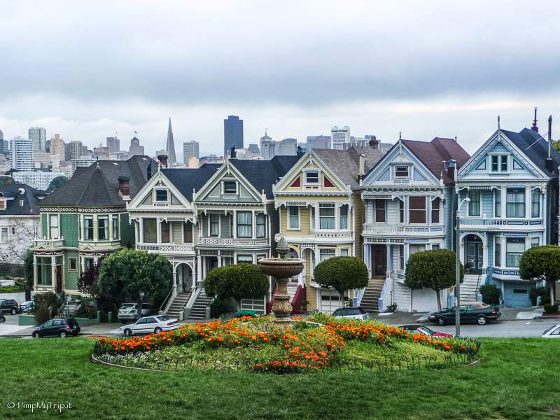 painted-ladies-alamo-square