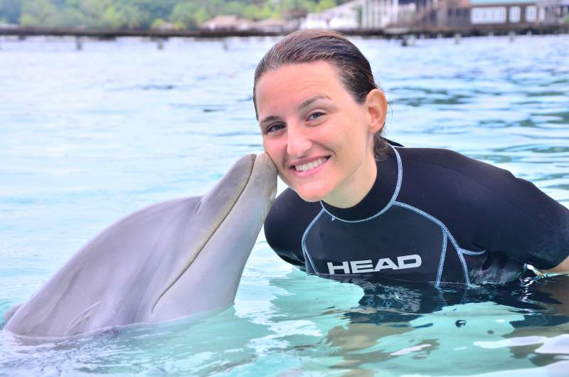 turismo-sostenibile-delfinario