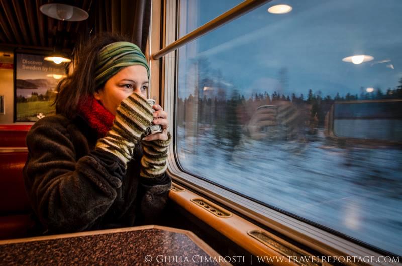 viaggiare-in-treno-in-lapponia