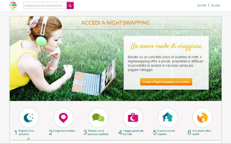 viaggi-quasi-gratis-nightswapping