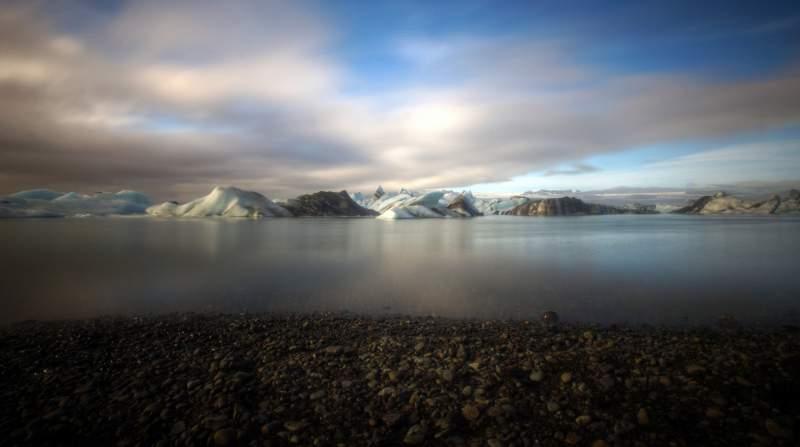 viaggio-islanda-inverno
