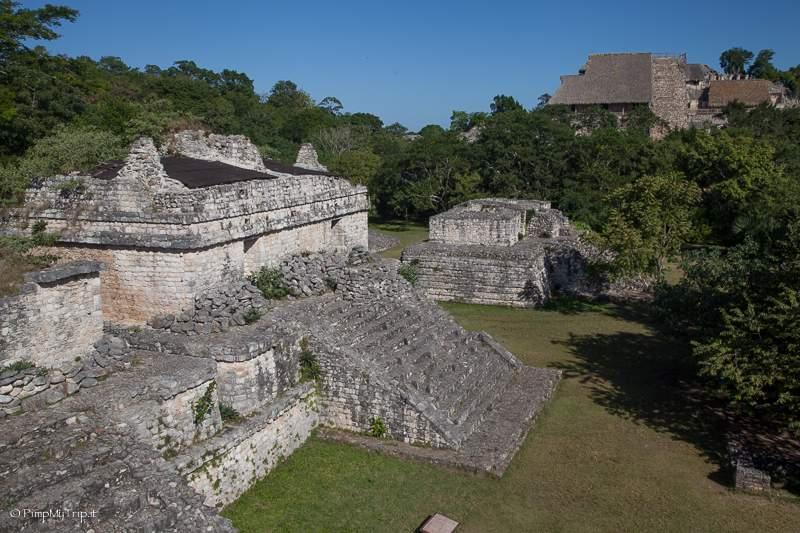 ek-balam-rovine-maya