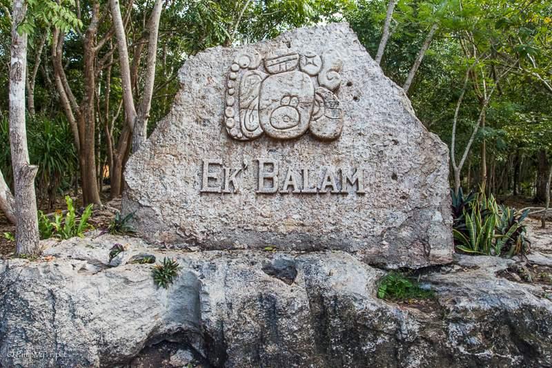 ek-balam