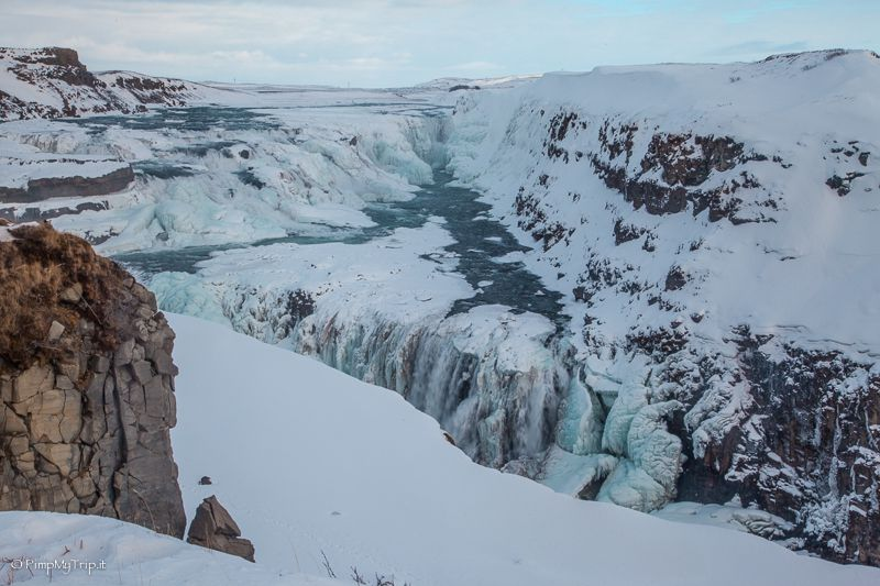 golden-circle-gullfoss