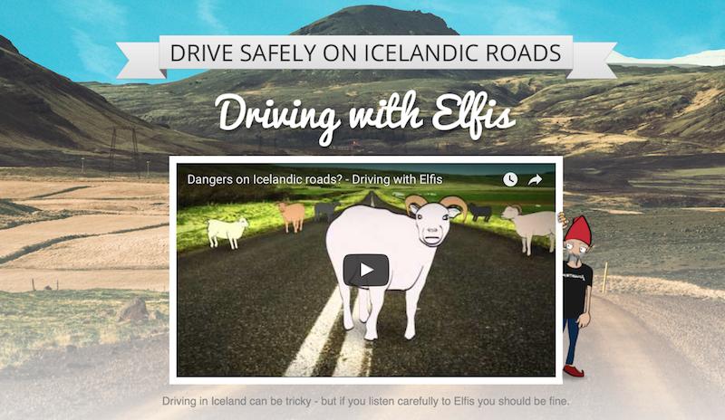 guidare-con-gli-elfi