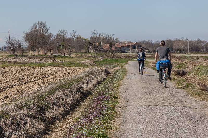 pedalando-natura