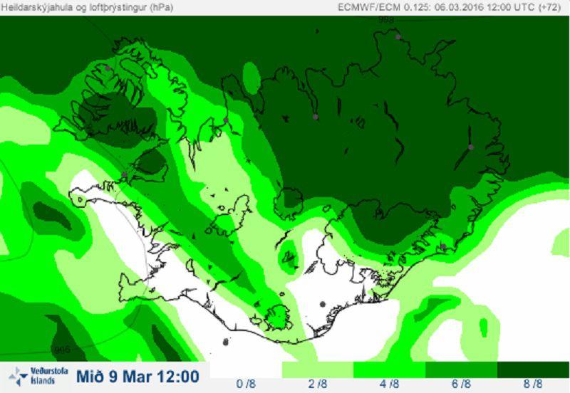 previsioni-aurora-boreale
