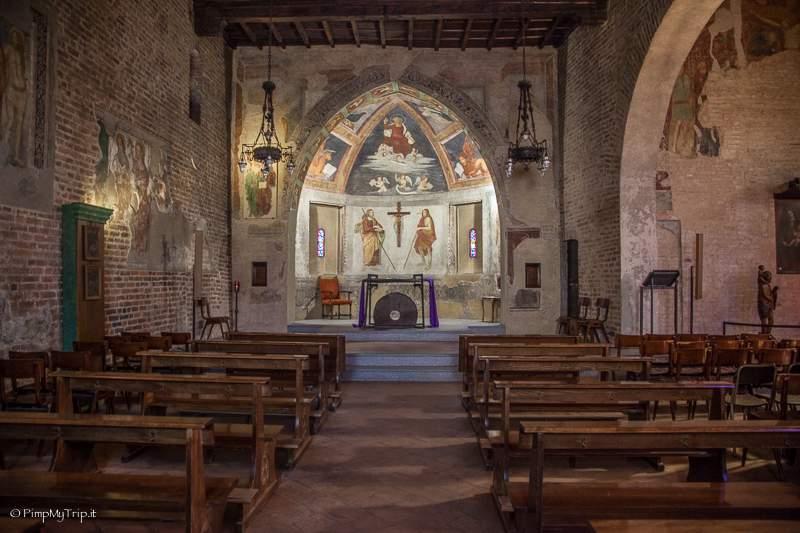 san-cristoforo-milano