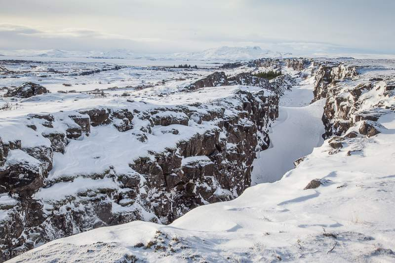 thingvellir-islanda-golden-circle