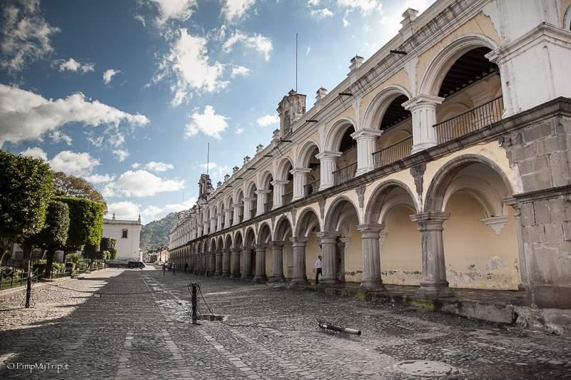 antigua-guatemala-parque