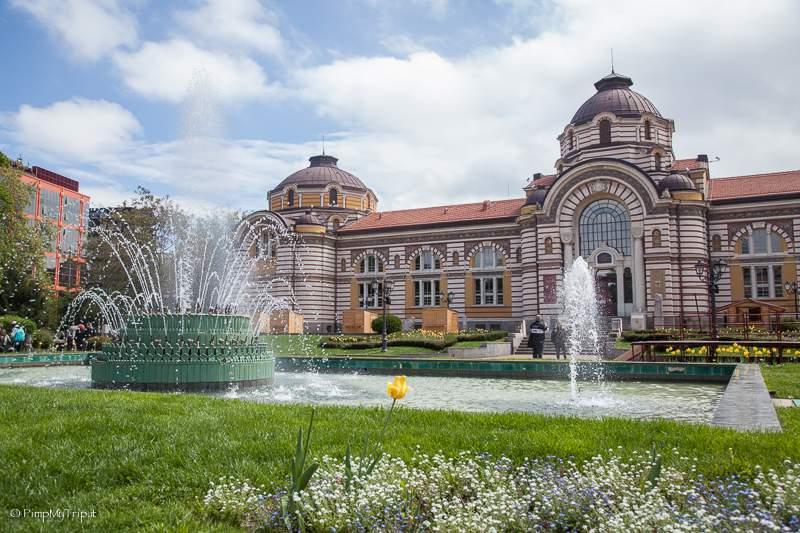 bagni-pubblici-Sofia-bulgaria