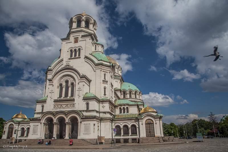 cattedrale-Aleksandr-Nevskij-sofia