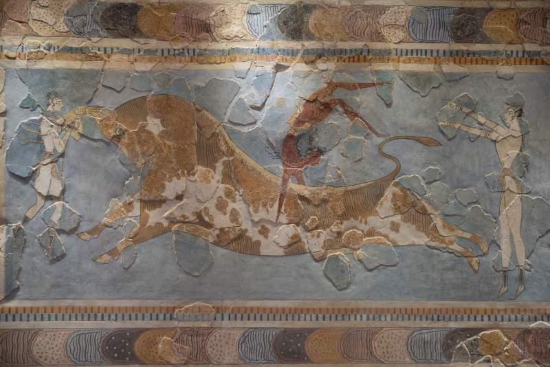 leggenda-minotauro