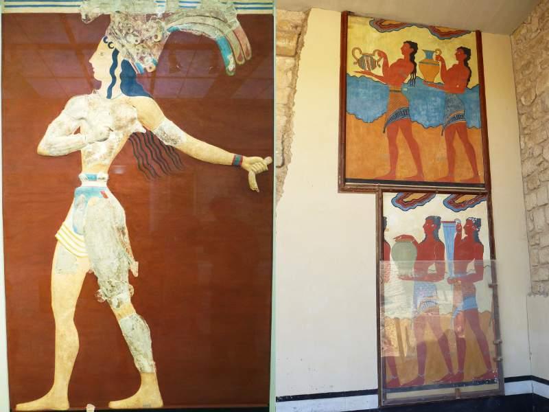palazzo-cnosso-affreschi