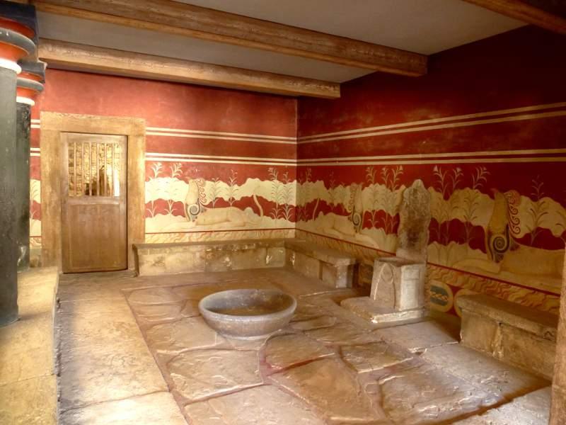 palazzo-cnosso-bagni-reali