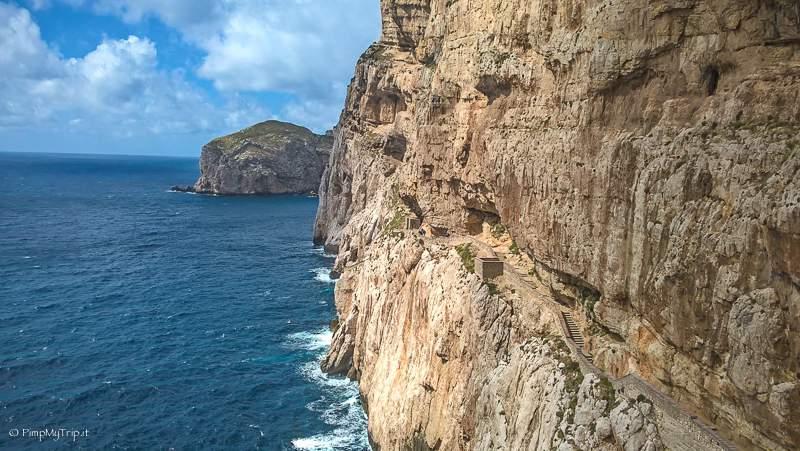 Escala-del-Cabirol
