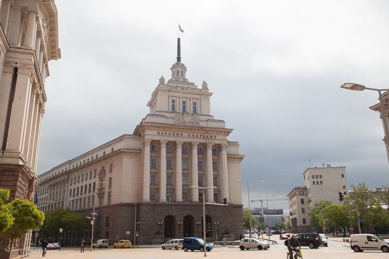 sede-partito-comunista-sofia-bulgaria