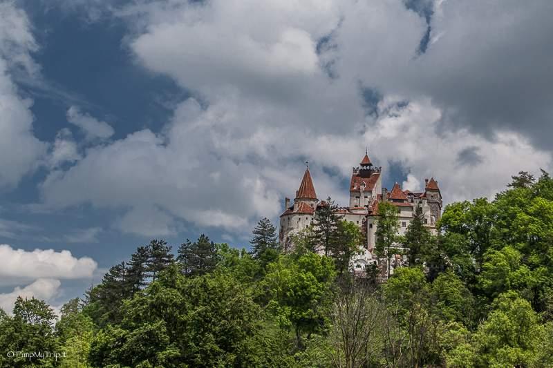 castello-di-bran-conte-dracula
