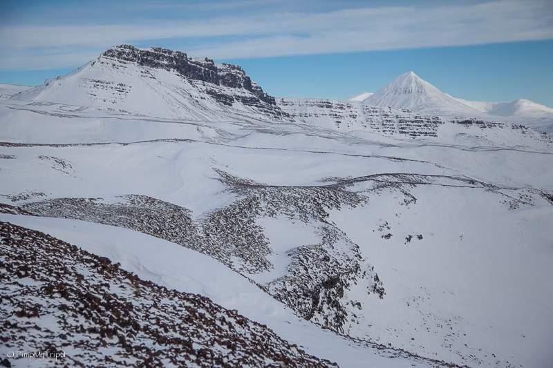 grabrok-panorama-islanda