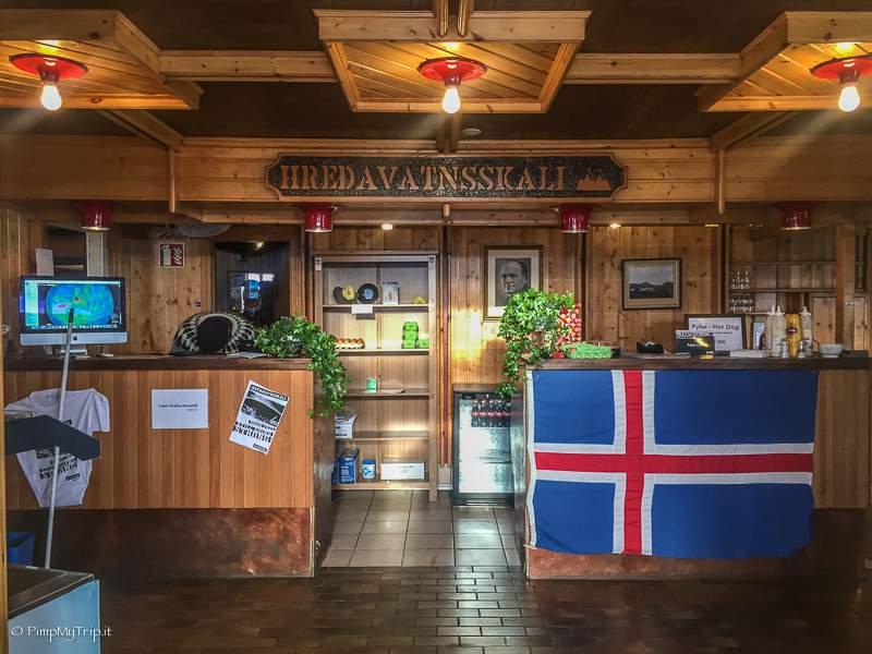 hotel-low-cost-islanda