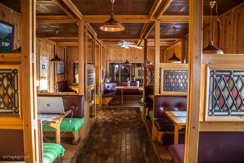 hotel-ristorante-mathieu