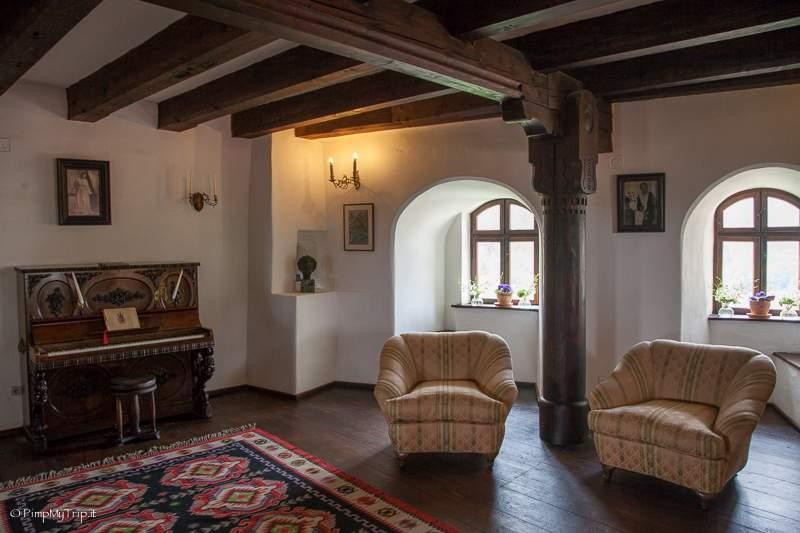 interni-castello-di-bran