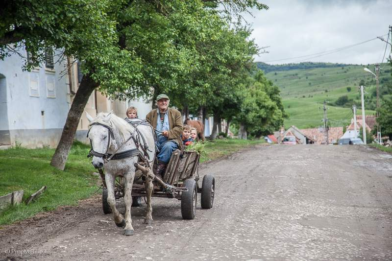 romania-rurale