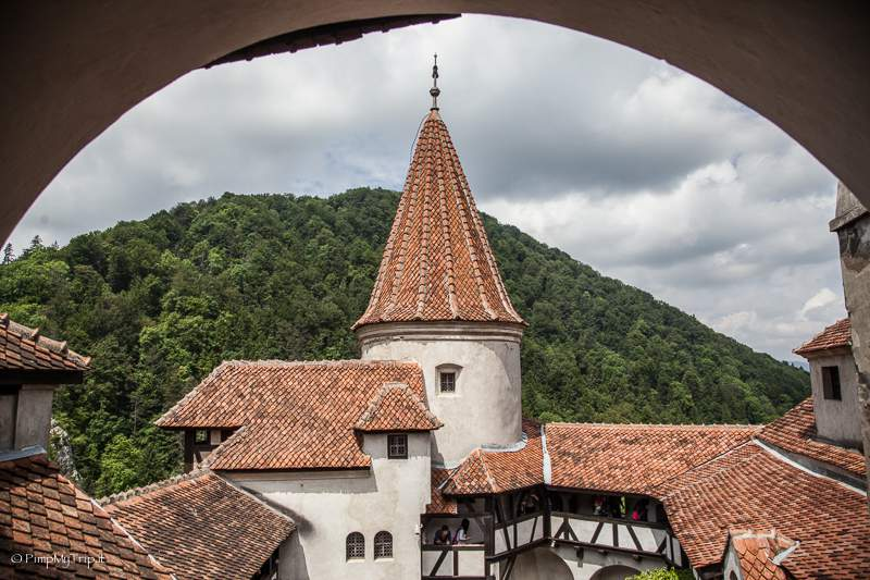torre-castello-di-bran