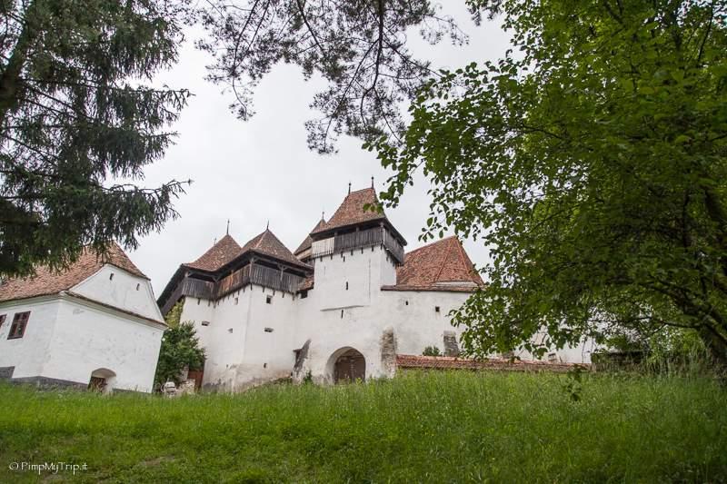 transilvania-viscri