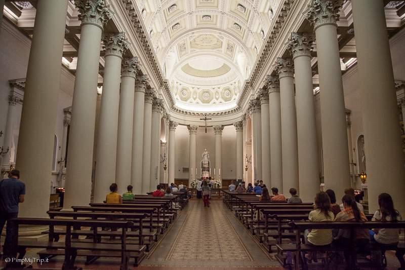 basilica-sa-marino