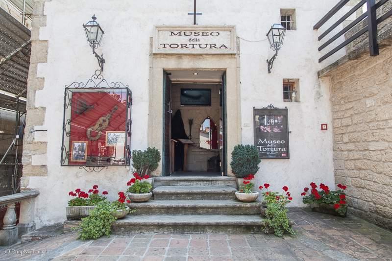 museo-tortura-san-marino