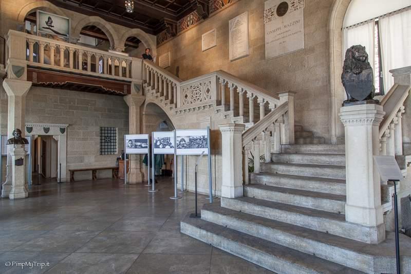 palazzo-pubblico-interno