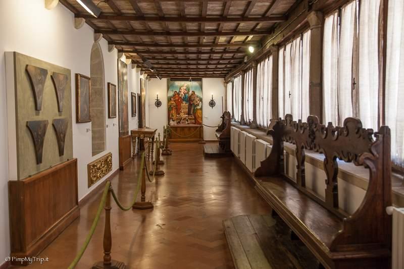pinacoteca-san-francesco
