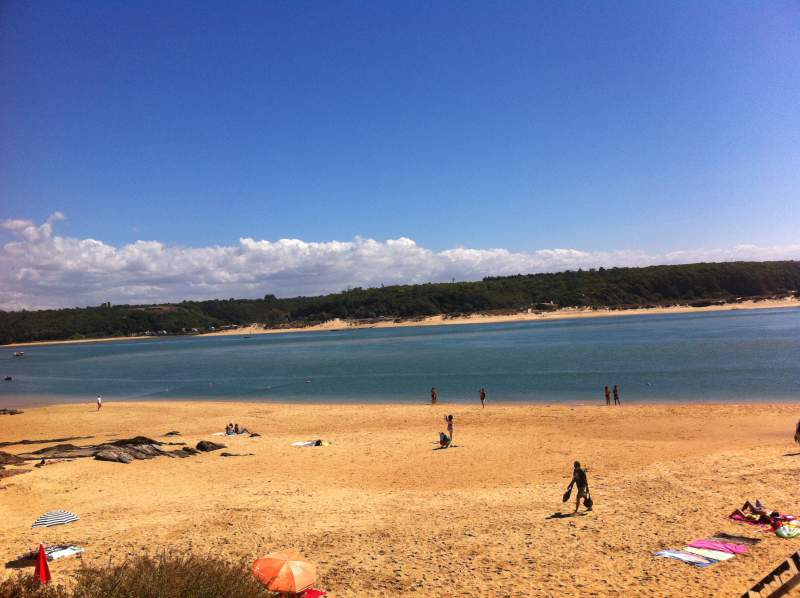 spiagge-algarve-vila-nova