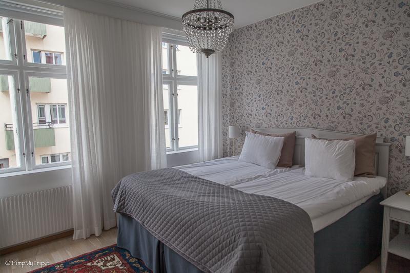 hotel-conrad-karlskrona