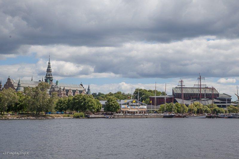 museo-vasa-nordic-museum