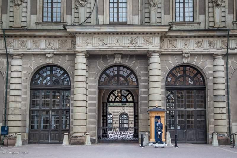 palazzo-reale-stoccolma