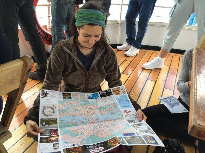 stoccolma-cosa-vedere-arcipelago