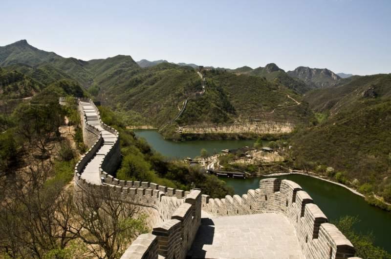 muraglia-huanghua-cheng