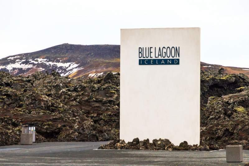 laguna-blu-come-arrivare