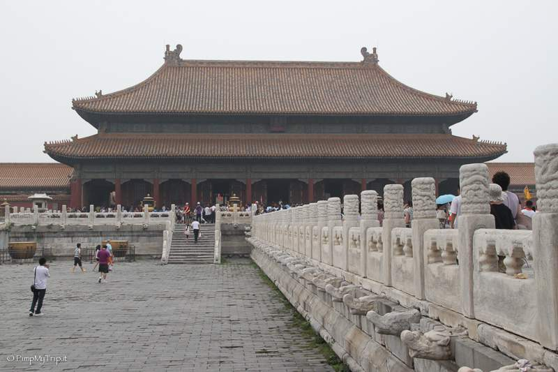 padiglione-citta-pechino