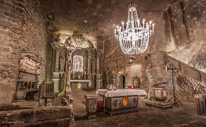 cattedrale-kinga
