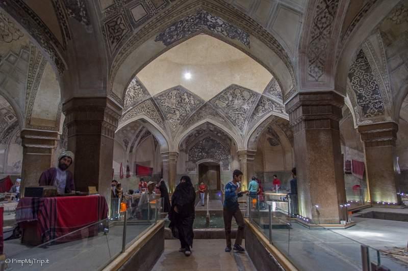hammam-shiraz