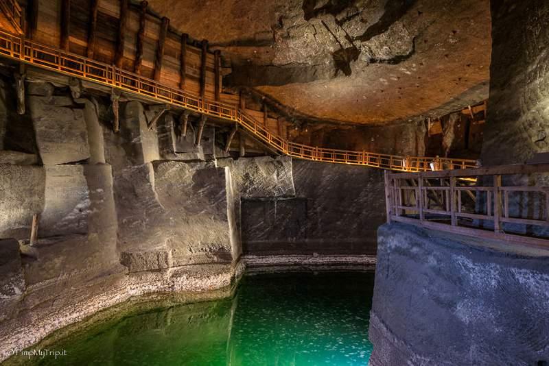 miniere-sale-wieliczka