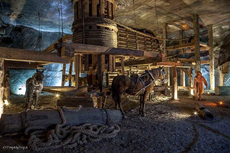 miniere-wieliczka