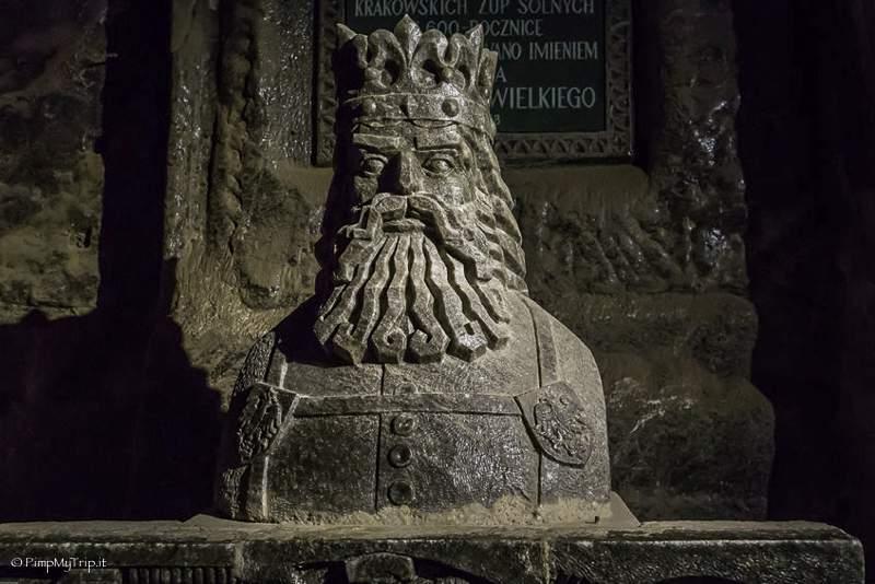 sculture-di-sale