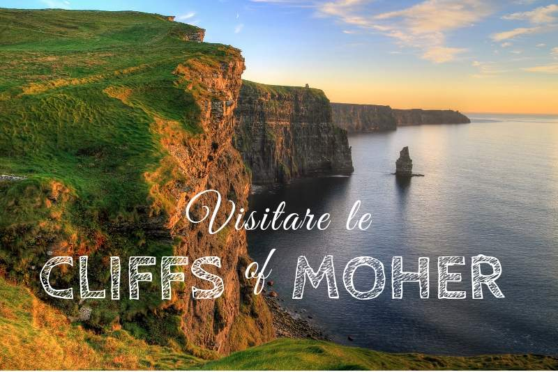 visita-cliffs-of-moher-irlanda