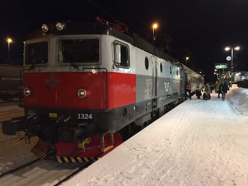abisko-come-arrivare-treno